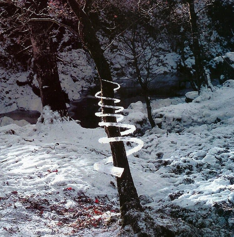 goldsworthy-ice