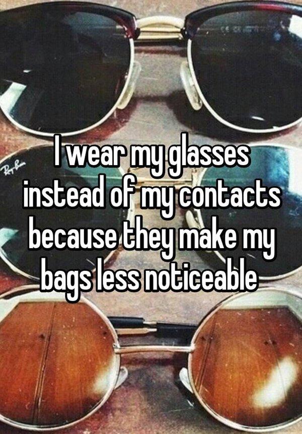 gross-life-hacks-glasses