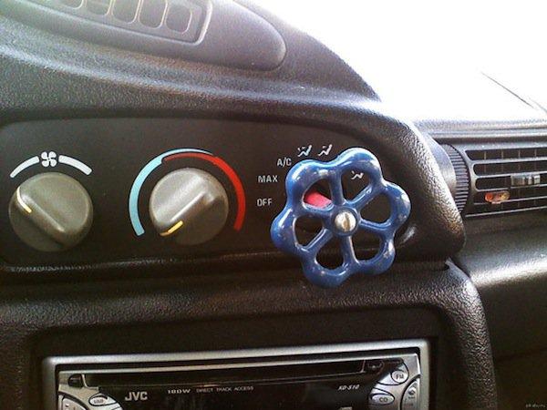 hacks-car