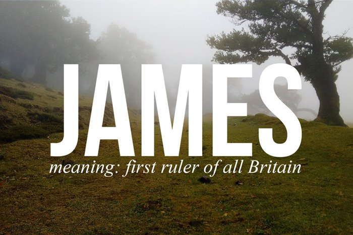 harry-potter-names-james