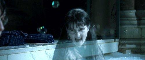 hogwarts-awkward-moaning-myrtle
