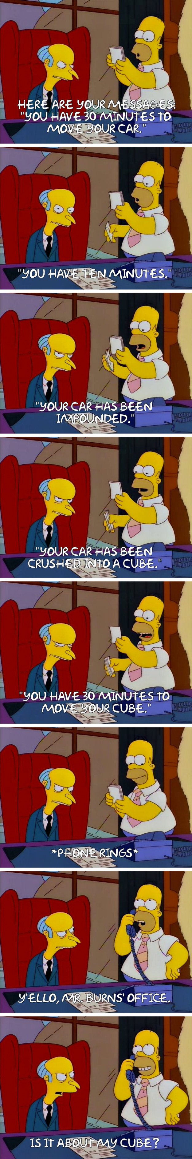 homer-simpson-quotes-cube