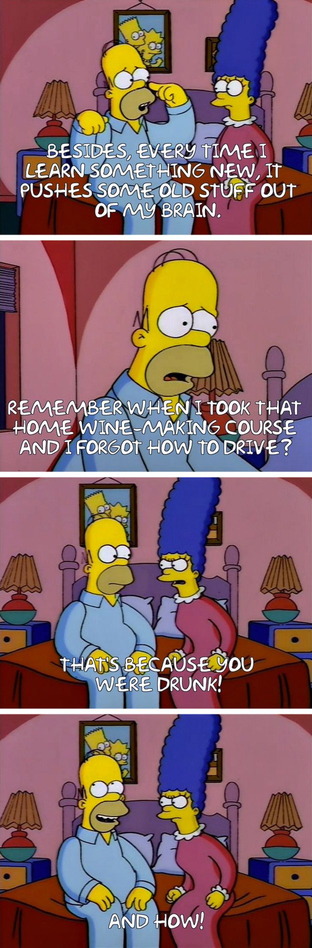 homer-simpson-quotes-drunk