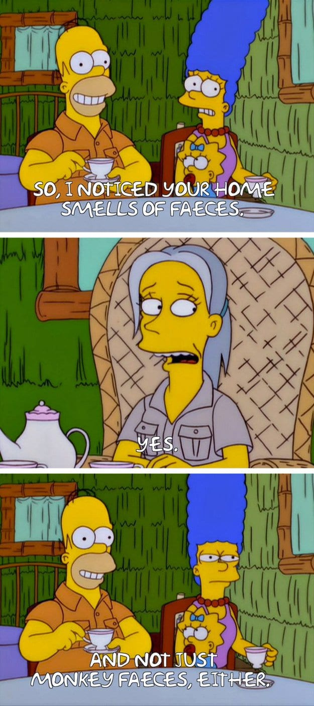 homer-simpson-quotes-faeces