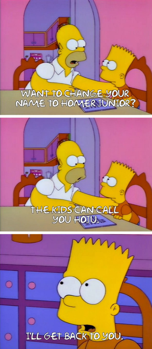 homer-simpson-quotes-hoju