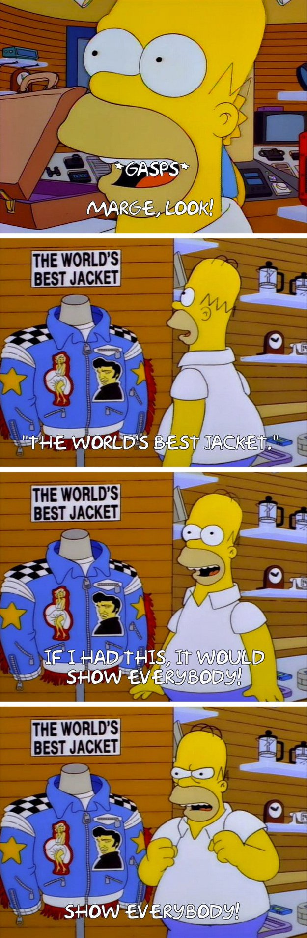 homer-simpson-quotes-jacket