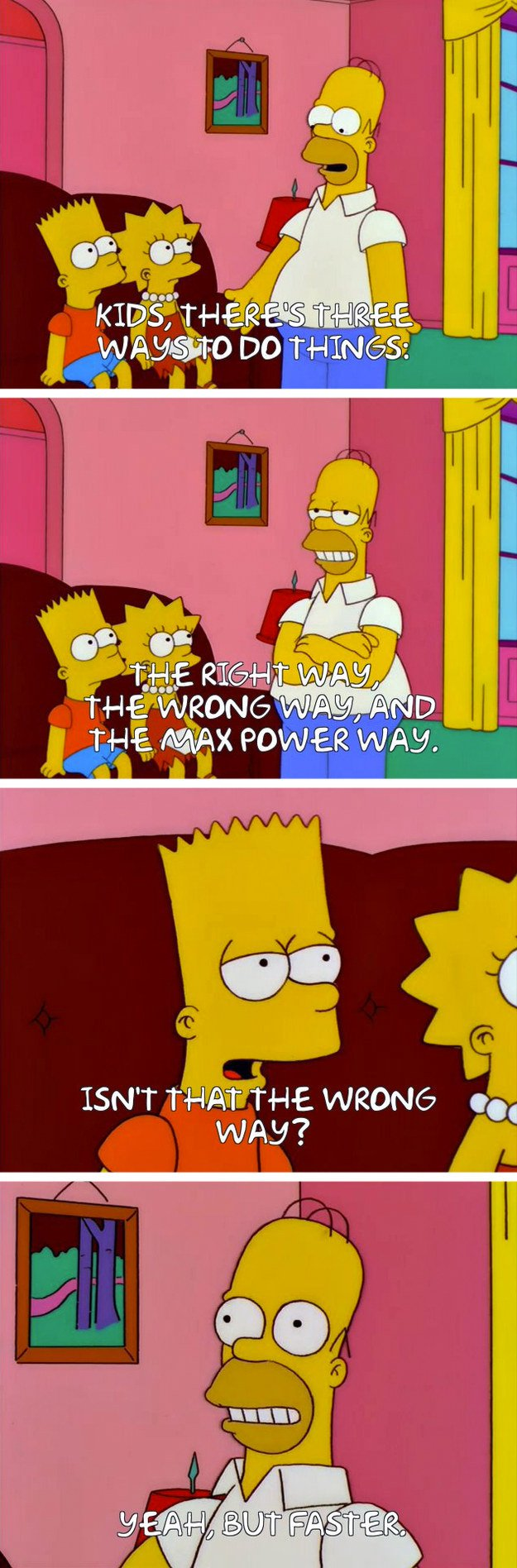 homer-simpson-quotes-max-power