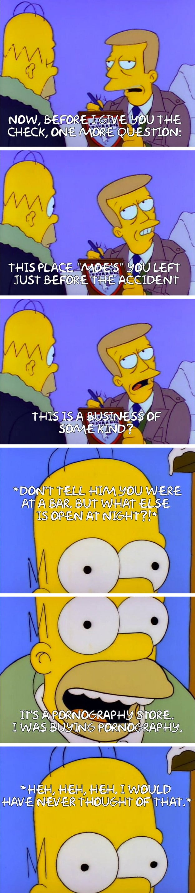 homer-simpson-quotes-moes