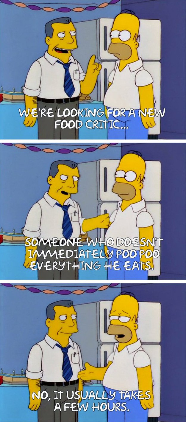 homer-simpson-quotes-poo-poo