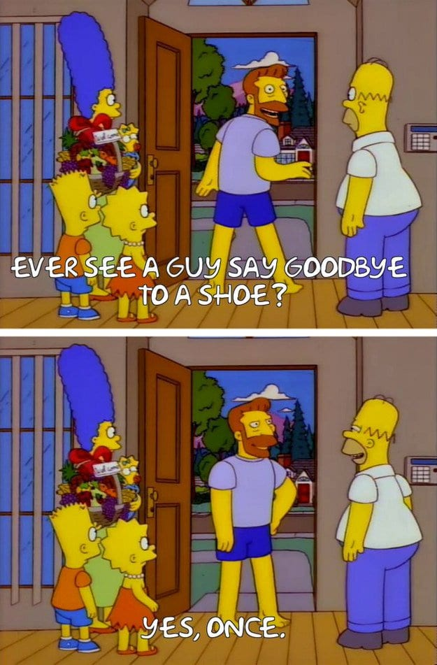 homer-simpson-quotes-shoe