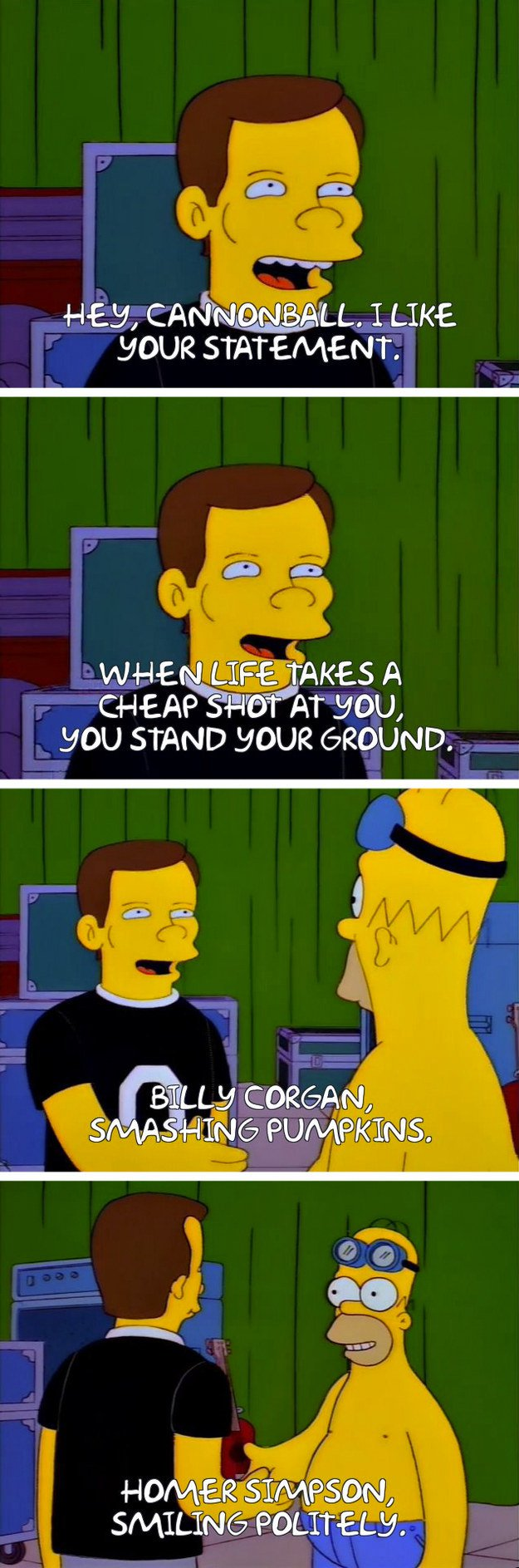 homer-simpson-quotes-smashing-pumpkins