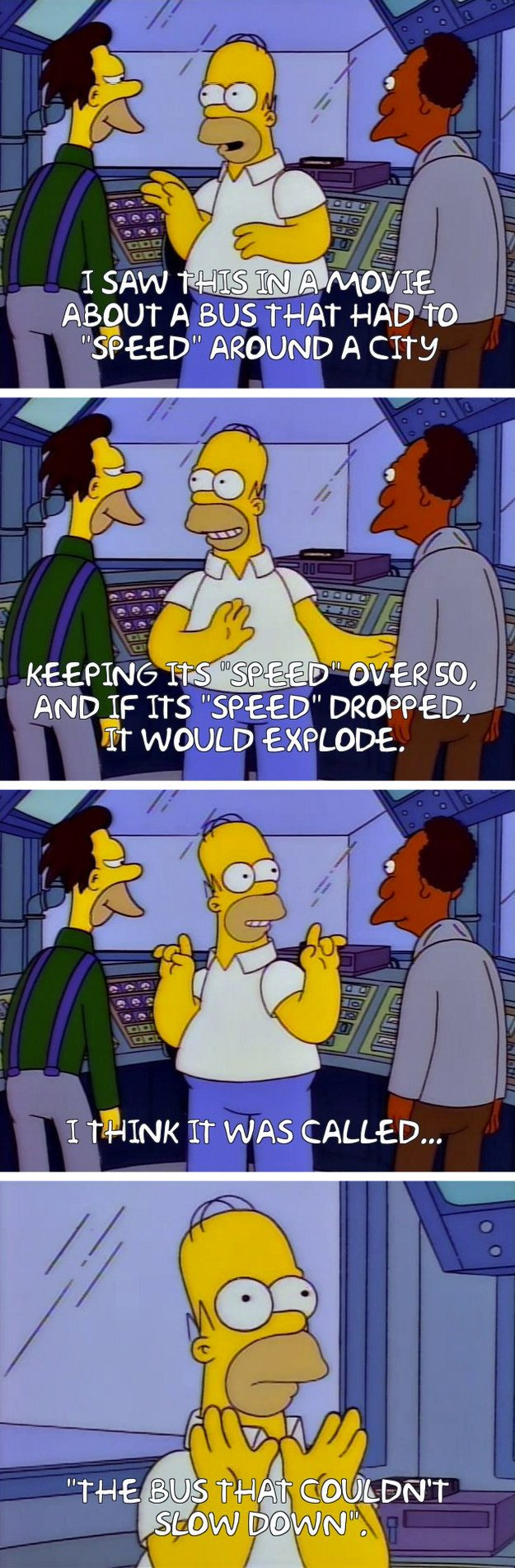 homer-simpson-quotes-speed