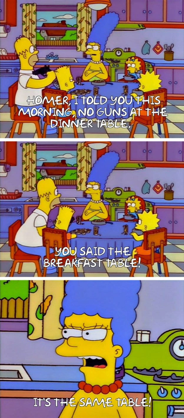 homer-simpson-quotes-table