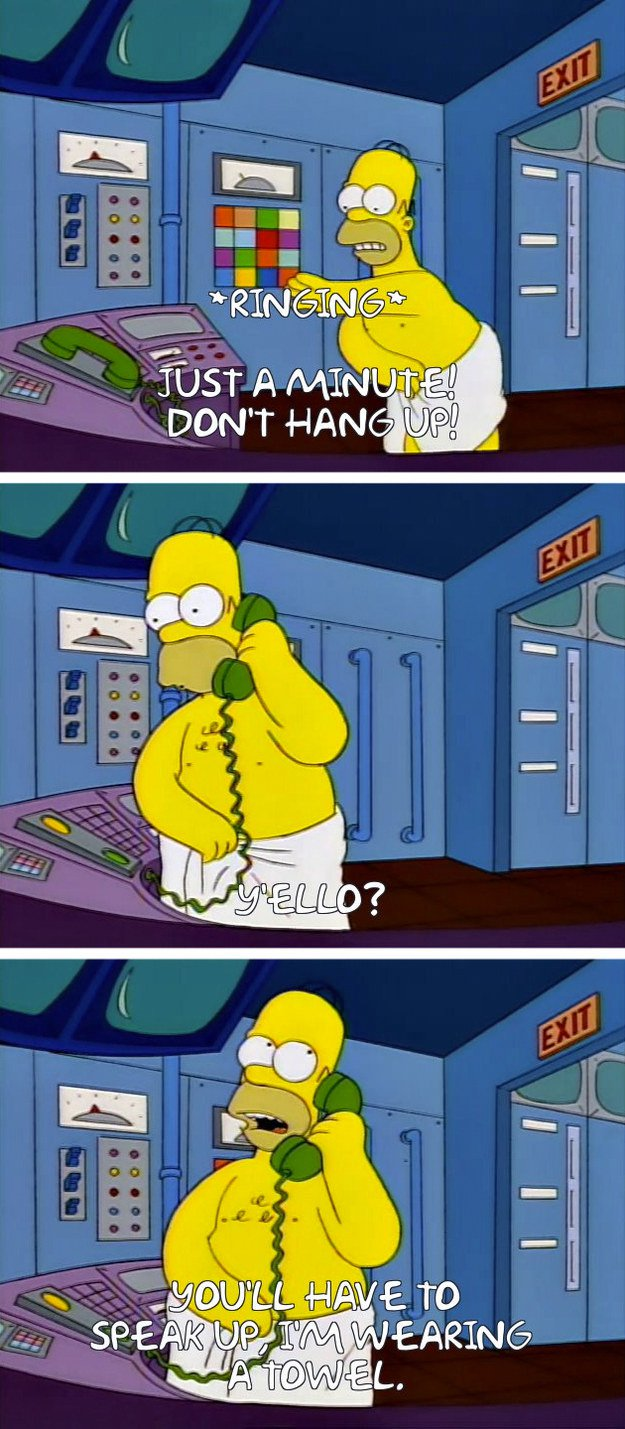 homer-simpson-quotes-towel
