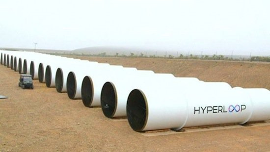 inventions-hyperloop