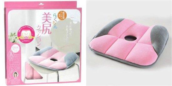japan-pillow