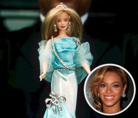 lavish-barbie