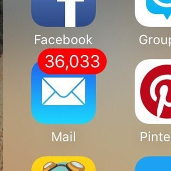 lazy-inbox