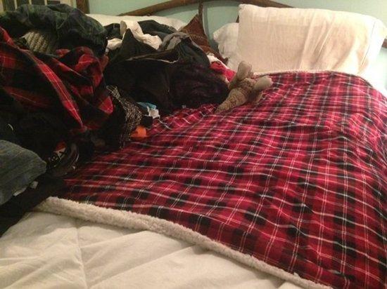 lazy-laundry