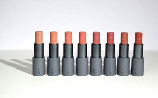 lipstick-flat