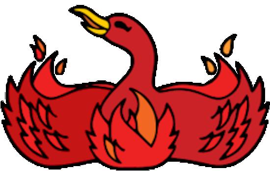logo-fire