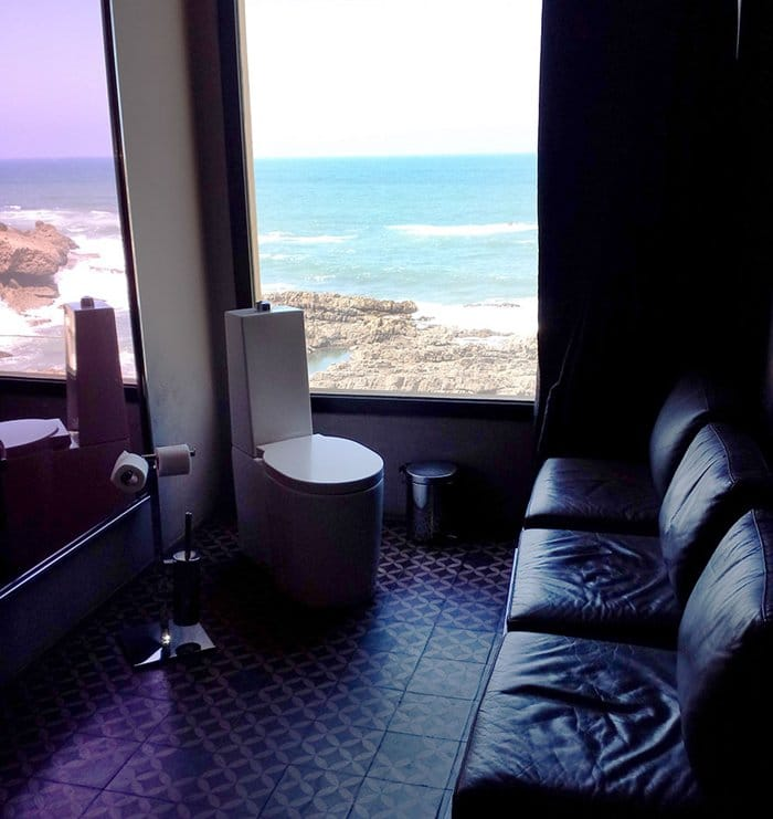 loo-with-a-view-coast