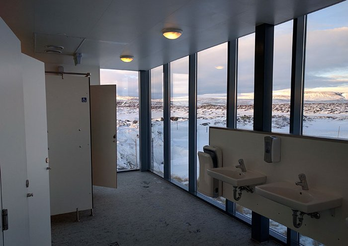 loo-with-a-view-iceland