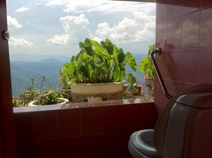 loo-with-a-view-laos