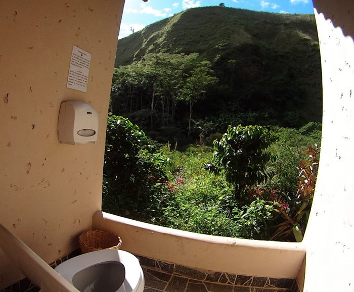 loo-with-a-view-peru