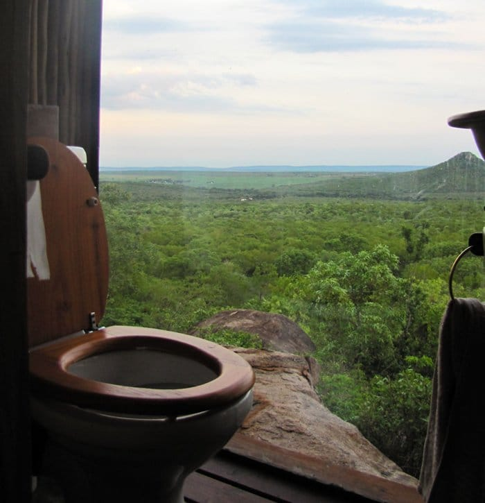 loo-with-a-view-sa