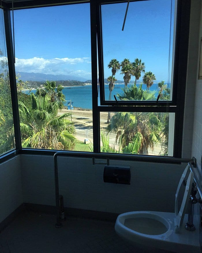 loo-with-a-view-santa-barbara