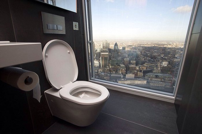 loo-with-a-view-shard