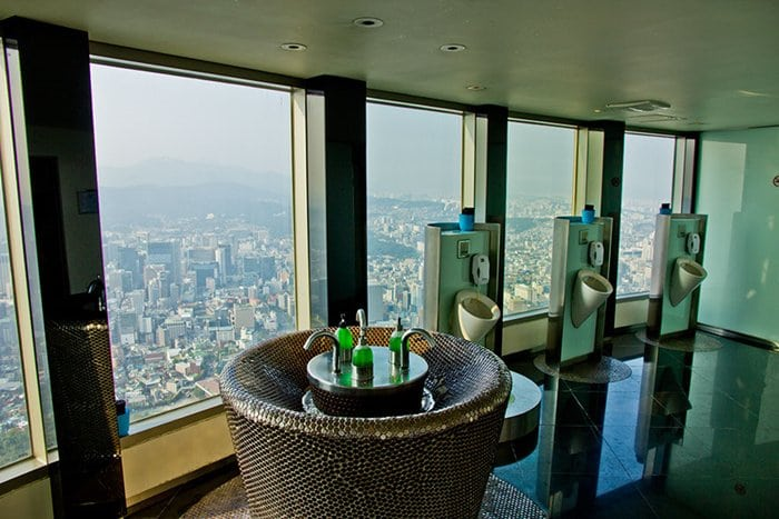 loo-with-a-view-south-korea