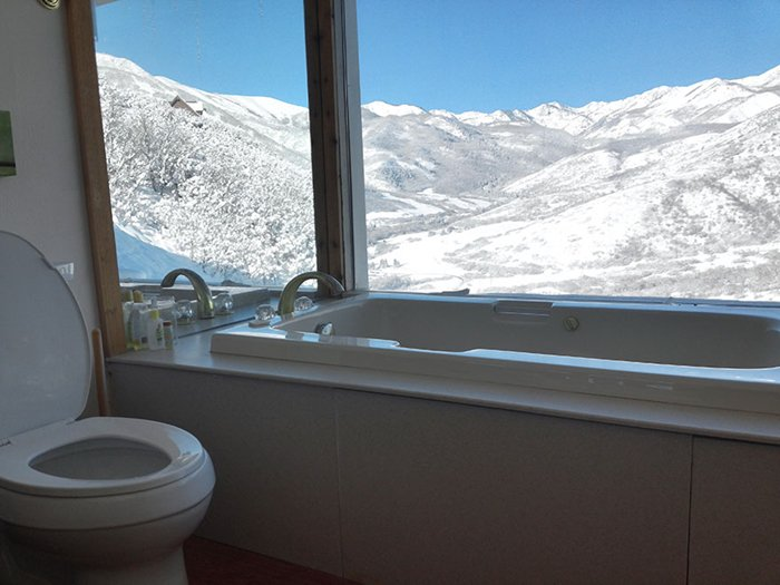 loo-with-a-view-utah