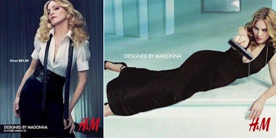 madonna-fashion