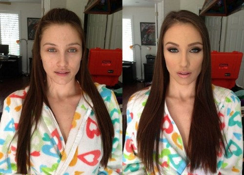 makeup-before-after-skin