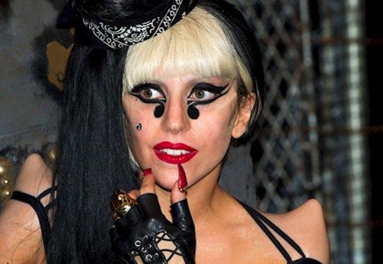 makeup-gaga