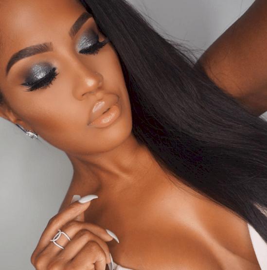 makeup-lip