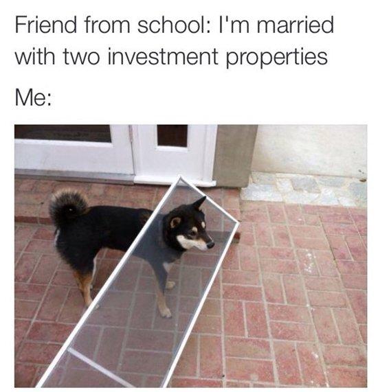married-with-kids-what-door