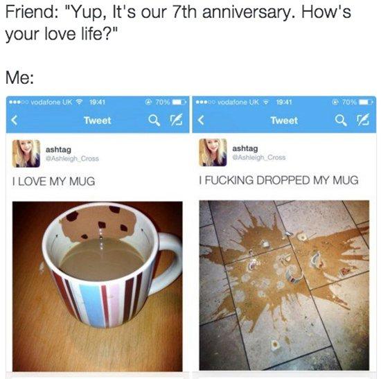 married-with-kids-what-mug