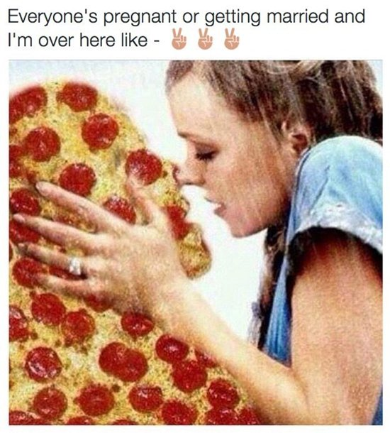 married-with-kids-what-pizza