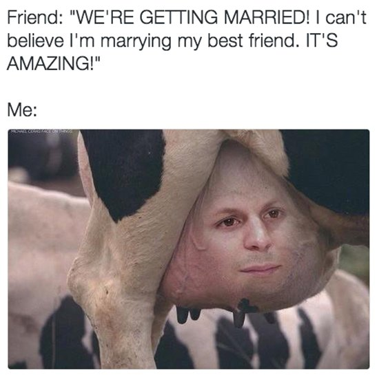 married-with-kids-what-udder