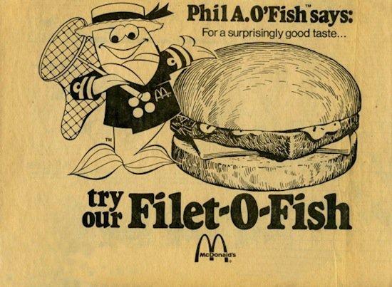 mcdonald-fish