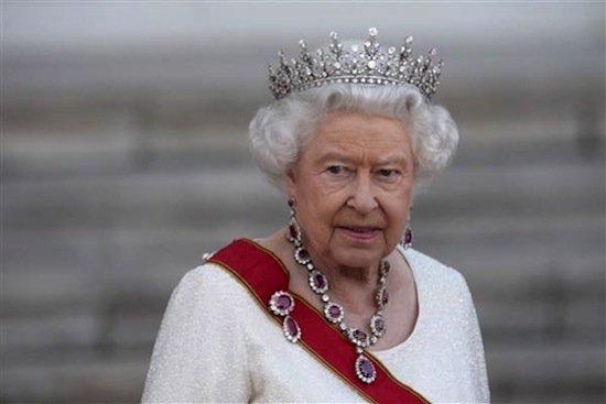 mcdonald-queen