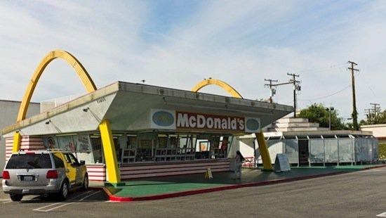 mcdonalds-arches