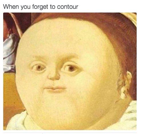 medieval-life-contour