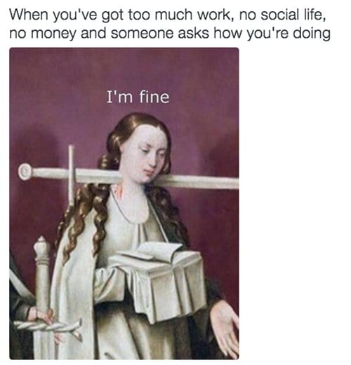 medieval-life-fine