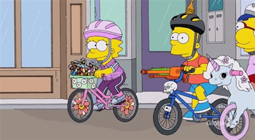 milhouse-moments-bike