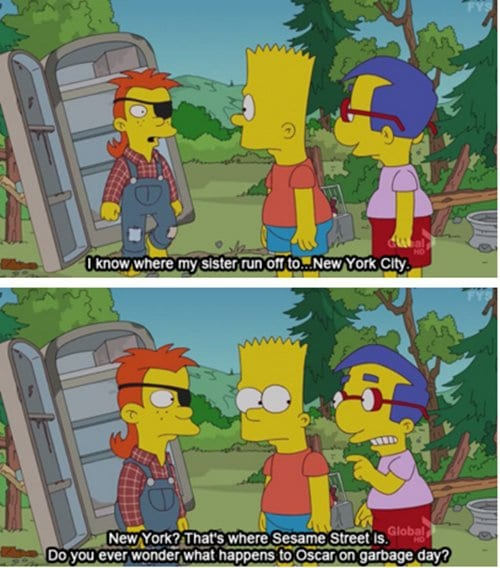 milhouse-moments-garbage