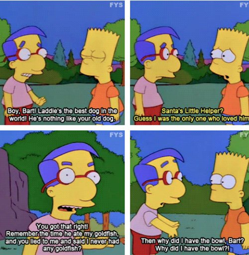 milhouse-moments-laddy